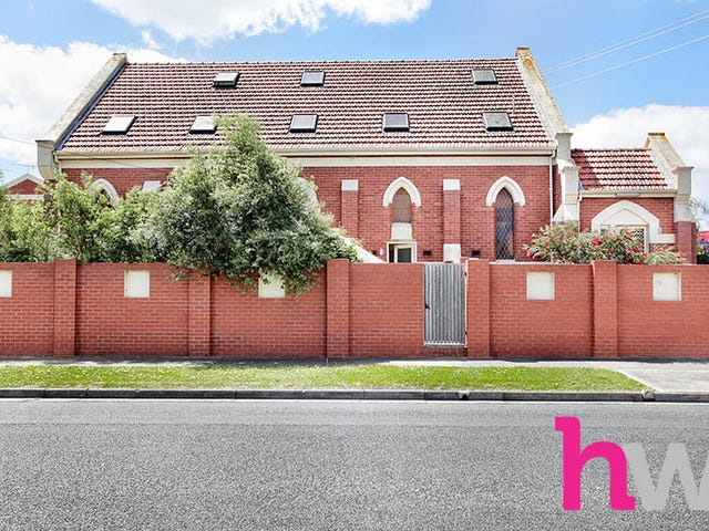 5/56 St Albans Road, East Geelong, Vic 3219