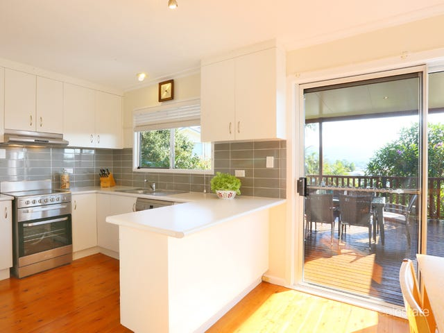 80 Raleigh Street, Coffs Harbour, NSW 2450