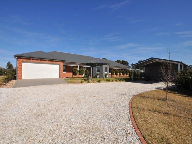 40 Hinchinbrook Court, Thurgoona, NSW 2640
