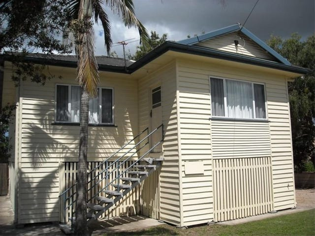 962A Oxley Road, Oxley, Qld 4075