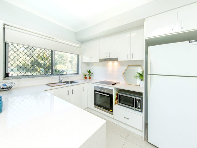 7 397 TROUTS ROAD, Chermside West, Qld 4032
