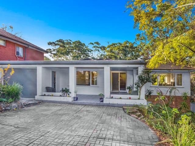 171 President Avenue, Miranda, NSW 2228