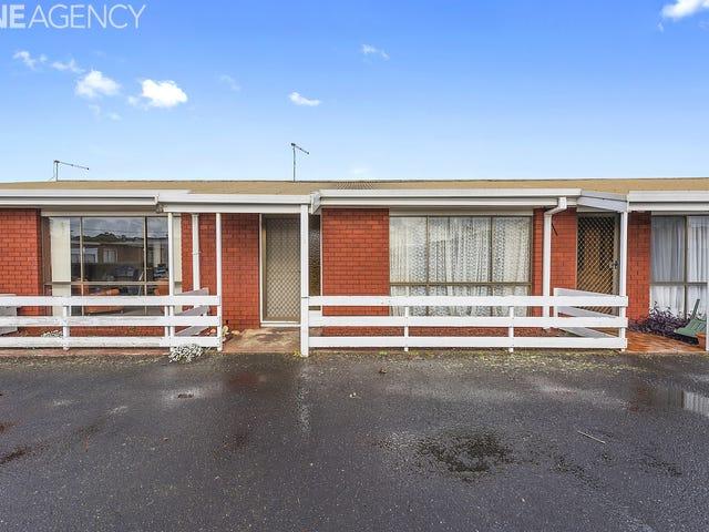 2/31 Tasman Street, Devonport, Tas 7310