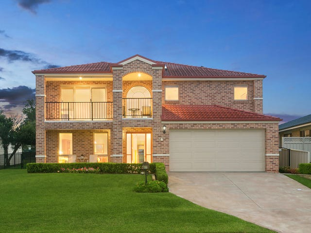 16 Third Street, Booragul, NSW 2284