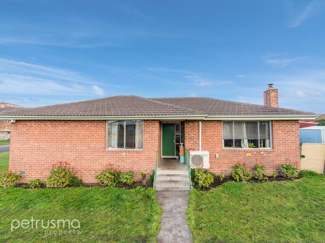 14 Newbury Place, Bridgewater, Tas 7030