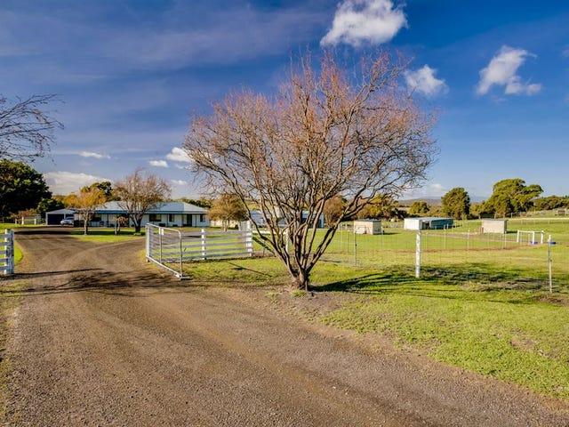 1530 Bridport Road, Bridport, Tas 7262