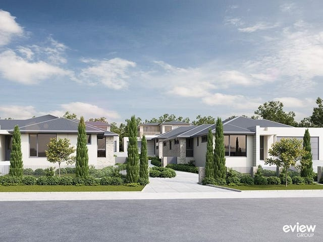2/169-171 Bayview Road, McCrae, Vic 3938