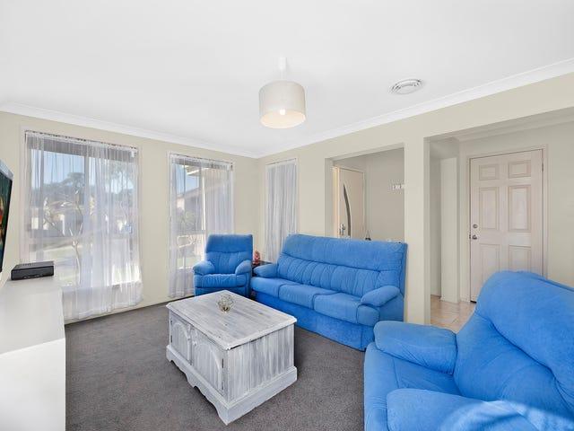 9 Washpool Crescent, Woongarrah, NSW 2259
