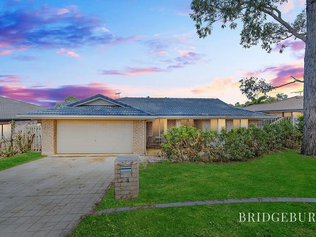 34 Cairns Road, Griffin, Qld 4503