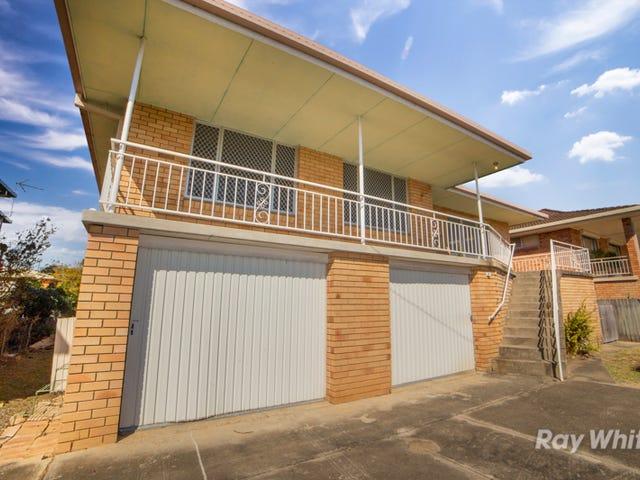 8 Brougham Street, Grafton, NSW 2460