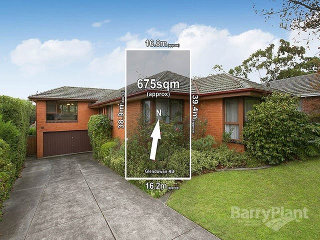 3 Glendowan Road, Mount Waverley, Vic 3149