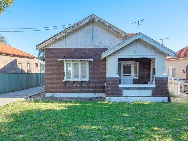 9 Courallie Avenue, Homebush West, NSW 2140