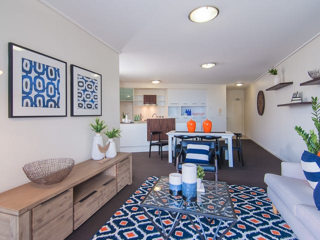 367/1000 Ann Street, Fortitude Valley, Qld 4006