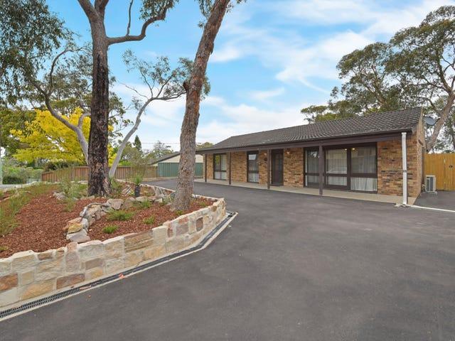 81 Turner Road, Berowra Heights, NSW 2082