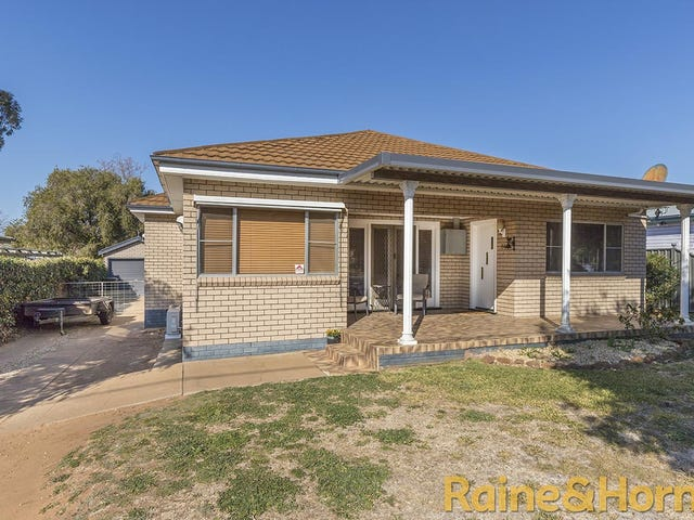 64 Sterling Street, Dubbo, NSW 2830