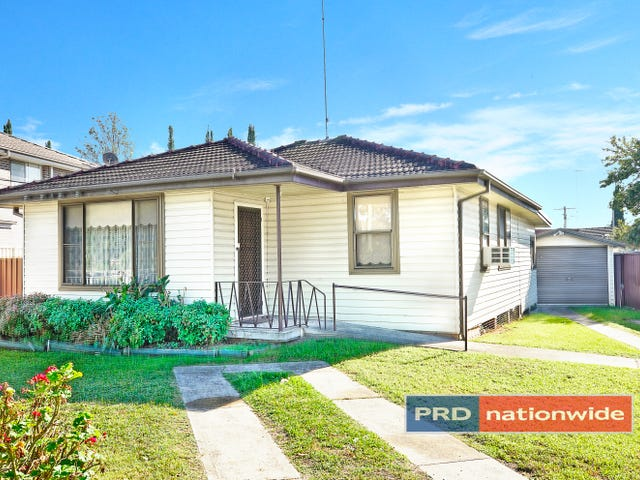 229 Jamison Road, Penrith, NSW 2750