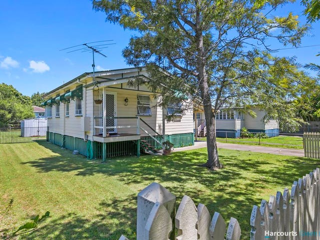 9 Rodney Street, Wynnum West, Qld 4178