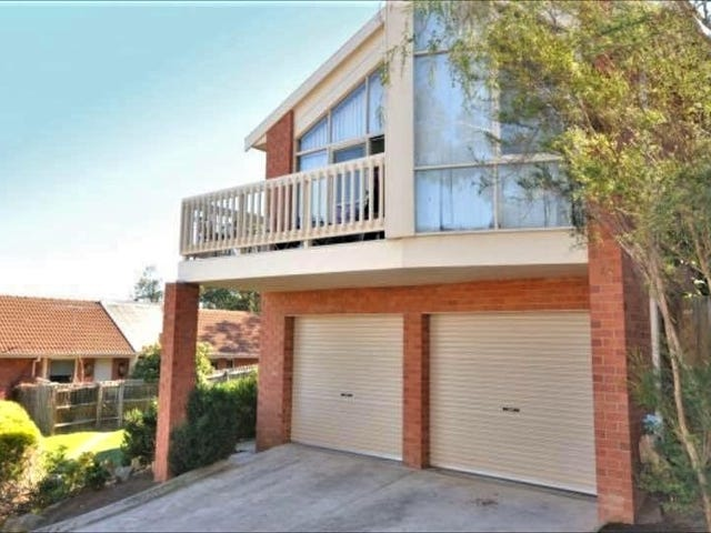 3/13 Boulton Court, Greensborough, Vic 3088