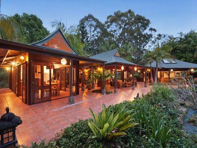 19 Taylors Lane, Byron Bay, NSW 2481