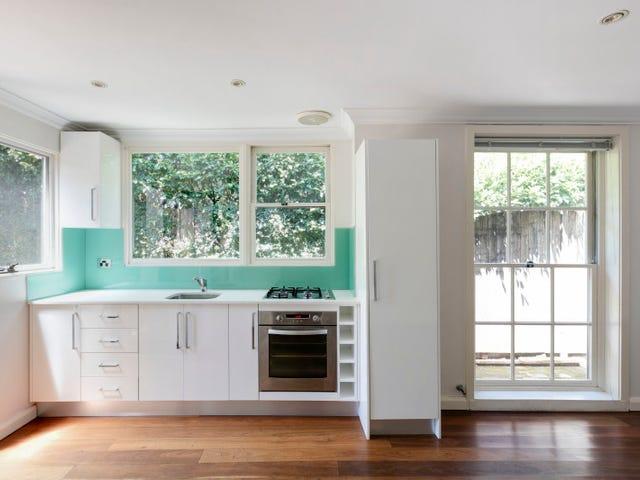 149 Bedford Street, Newtown, NSW 2042