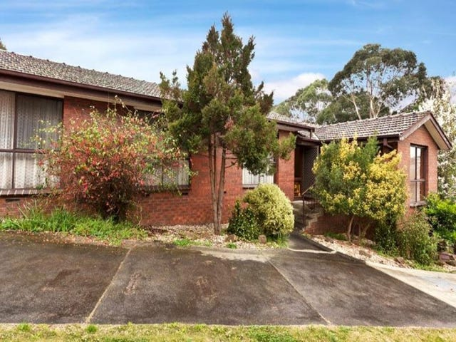 1/56 St Clems Road, Doncaster East, Vic 3109