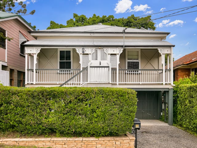 14 Archibald Street, West End, Qld 4101