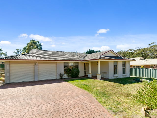 5 Links Place, Mittagong, NSW 2575