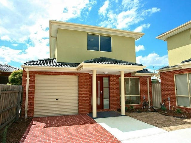 4/22 Scovell Crescent, Maidstone, Vic 3012
