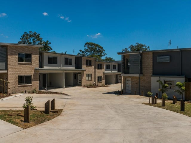11/5-7  Logan Reserve Road, Waterford West, Qld 4133
