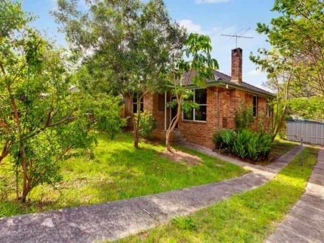 32 Montauban Avenue, Seaforth, NSW 2092
