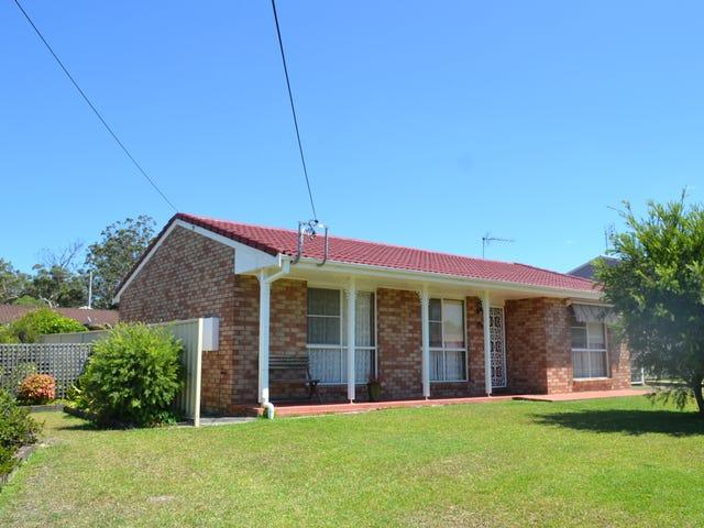 39 Boronia Avenue, Sanctuary Point, NSW 2540
