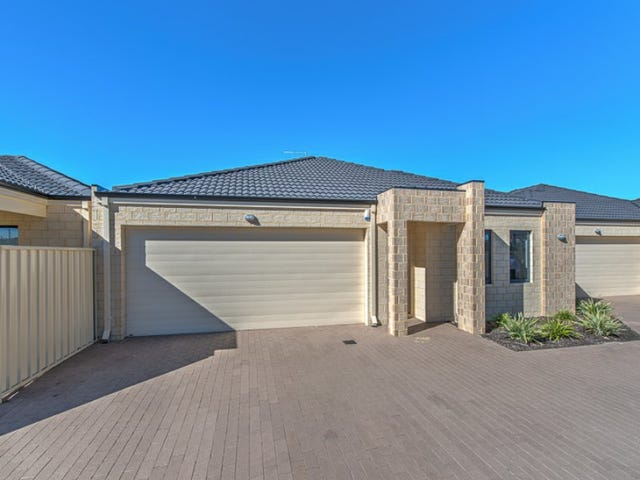 2/72 Lester Drive, Thornlie, WA 6108