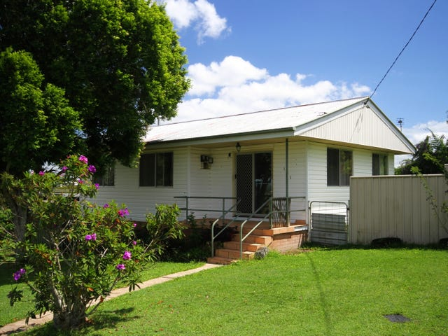 161 Rifle Range Road, Gympie, Qld 4570