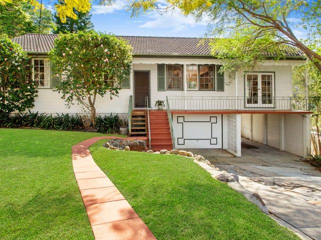 9 Suzanne Close, Berowra Heights, NSW 2082