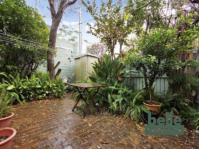 13 Toxteth Road, Glebe, NSW 2037