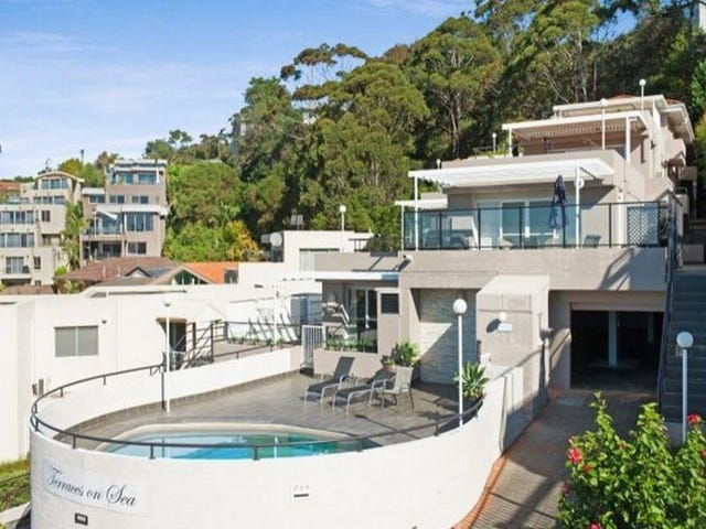 5/32 Campbell Cres, Terrigal, NSW 2260
