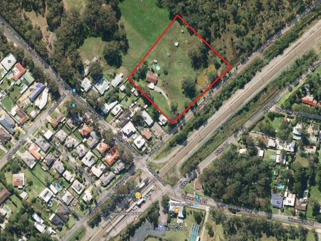 65 - 79 Railway Road, Warnervale, NSW 2259