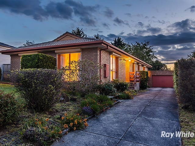 5 Salignus Court, Narre Warren, Vic 3805
