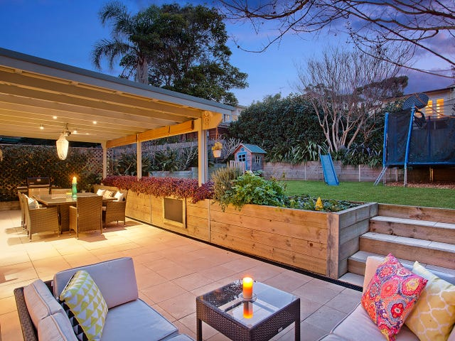 119 Barrenjoey Road, Mona Vale, NSW 2103