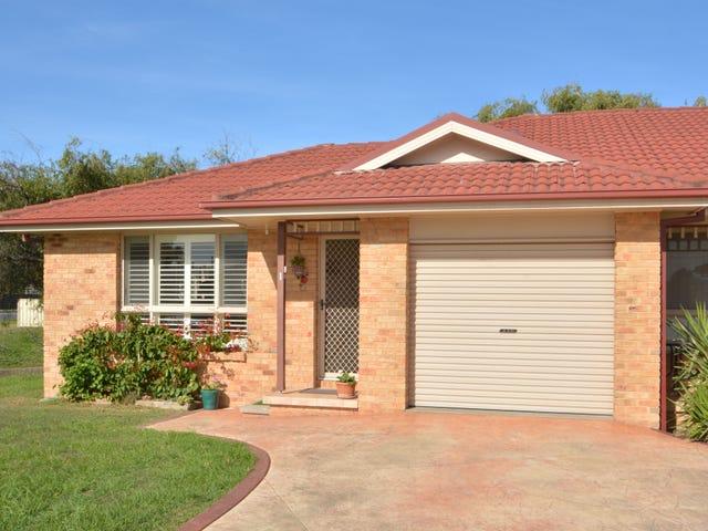 1/8 Sports Avenue, Cessnock, NSW 2325