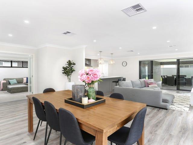 7 Barooga Place, Horsley, NSW 2530