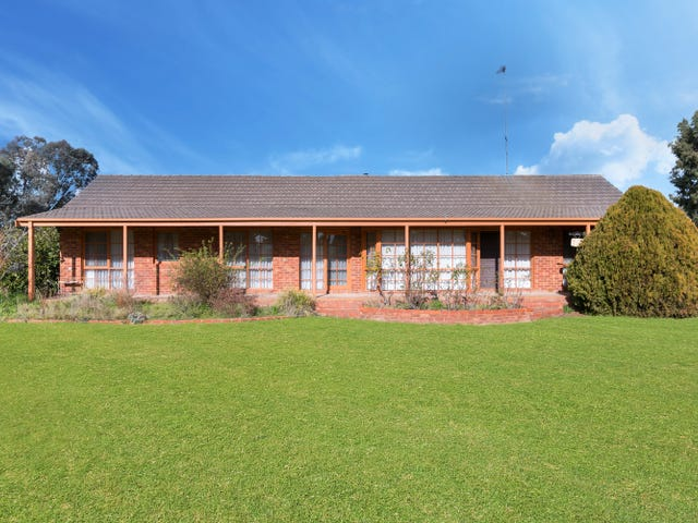 270 Highlands Road, Seymour, Vic 3660