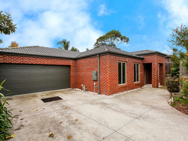 7A Anthony Drive, Chirnside Park, Vic 3116