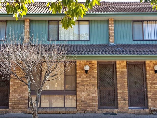 13/1A McClintock Drive, Muswellbrook, NSW 2333