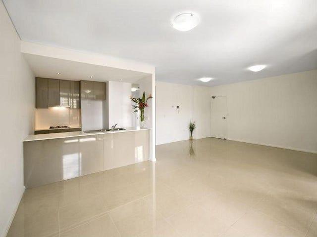 45/21 Cowper Street, Parramatta, NSW 2150