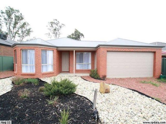 27 Candlewood Drive, Strathfieldsaye, Vic 3551