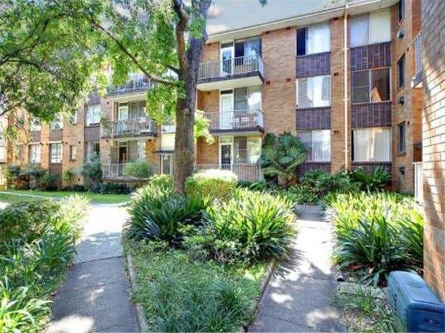 38/44 Ewart Street, Marrickville, NSW 2204