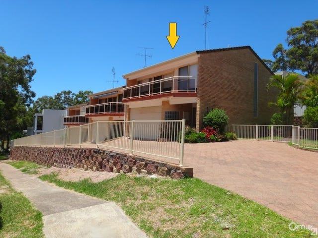 1/1  Bonito Street, Corlette, NSW 2315