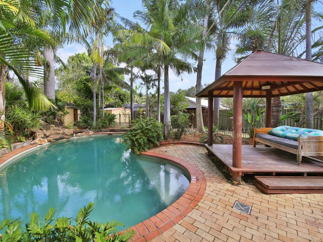 77 Jones Parade, Coolum Beach, Qld 4573