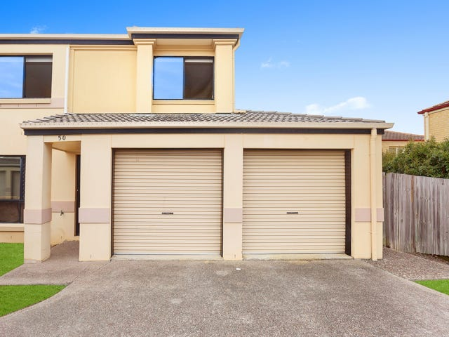 82 Daw Road, Runcorn, Qld 4113